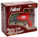 Nuka Cola Thirst Zapper Mini-Replik