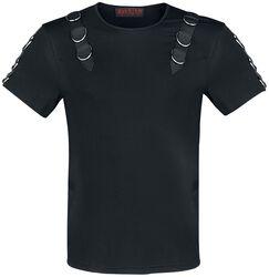 Battle Shirt Jersey