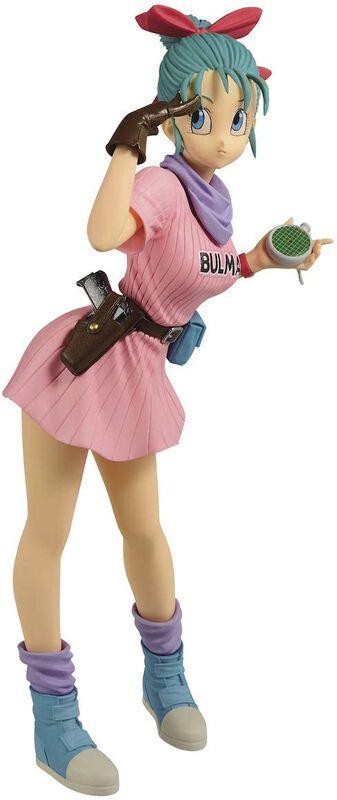 Bulma - Version A