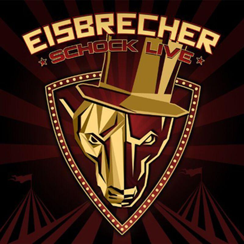 Schock (Live)