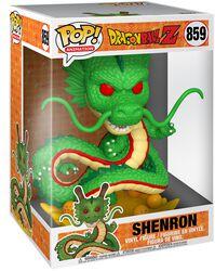 Z - Shenron (Jumbo Pop!) Vinyl Figure 859