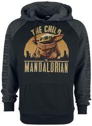 The Mandalorian - The Child - Grogu