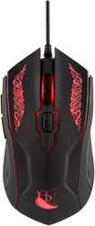 Shaman - Classic Gaming Mouse