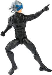 Marvel Legend Series - Charles Xavier