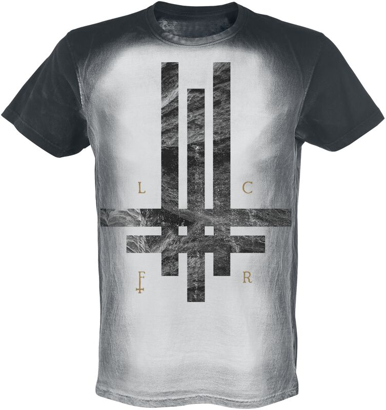 LCFR Tri Cross