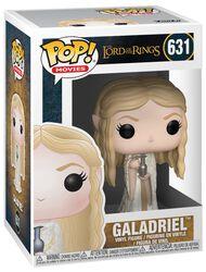 Galadriel Vinyl Figure 631