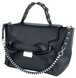 Lara Bag