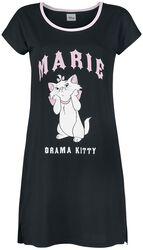 Drama Kitty