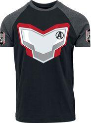 Uniform - Avengers