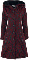 Mansion Coat