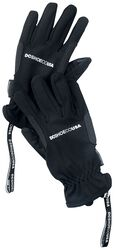 Durdge Glove