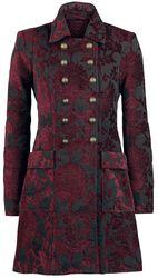 Amadeus Coat
