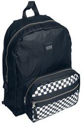 Distinction Backpack