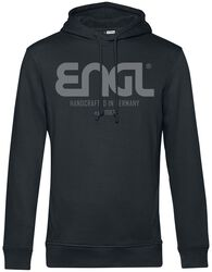 ENGL Handcrafted In Germany