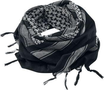 Shemag Palestinian Scarf