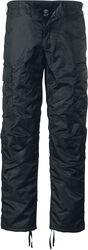 spodnie termo (Thermo Trousers)