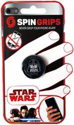 Vader - Phone Ring