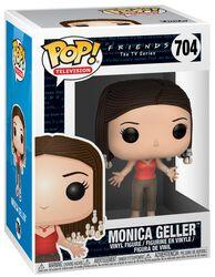 Monica Geller (Chase Edition Possible) Vinyl Figure 704