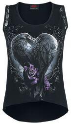 Raven Heart