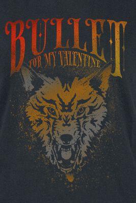 Wolf Gradient