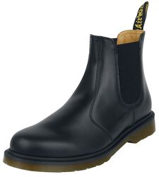 buty (Chelsea Boots/sztyblety)