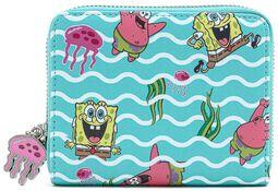 Loungefly - Spongebob