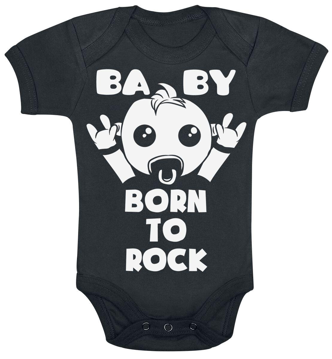 7bc136cc5 Więcej artykułów związanych z Born To Rock