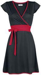 Hana Dress