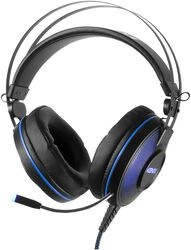 Gaming Headset - PS-700