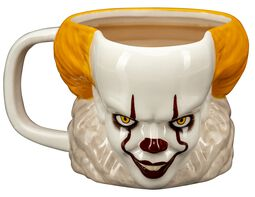 Pennywise 3D