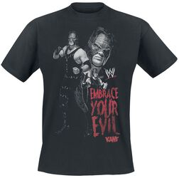 Kane - Embrace Your Evil