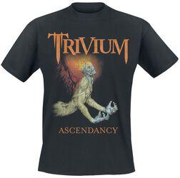 Ascendancy 15th Anniversary