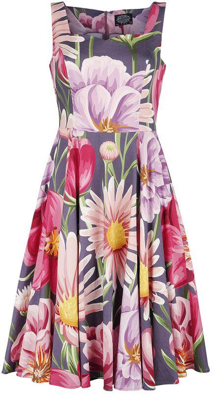 Suri Swing Dress