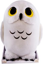 Hedwig (approx. 41 cm)