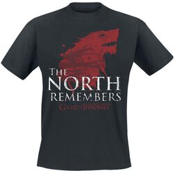 House Stark - The North Remembers