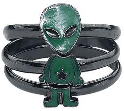 Alien