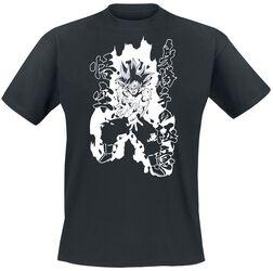 Super - Goku Kamehameha