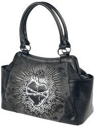 Sacred Heart Bag