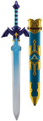 Link's Mastersword
