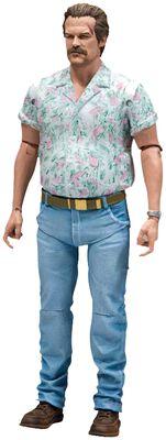 Chief Hopper (Season 3)