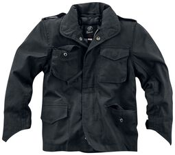 Kids' M65 Standard Jacket
