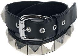Single-Row Belt