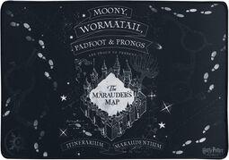 Marauder's Map - Gaming Mousepad