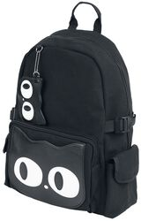 Hallie Backpack