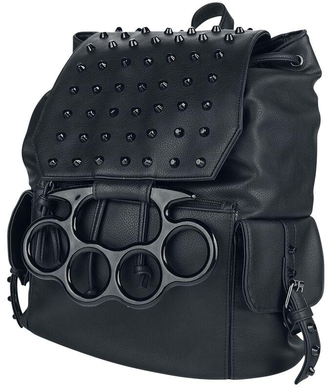 Backstreet Bag