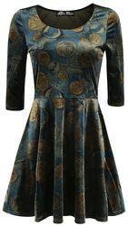 Fortuna Dress