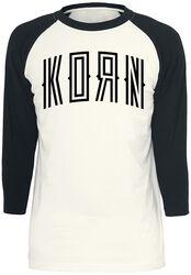 Korn 98