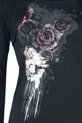Dames de la Rose