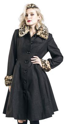 Robinson Coat
