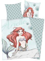 Ariel - Mała Syrenka
